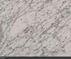 Bianco-Carrara-Extra