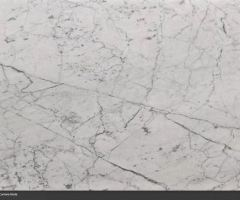 Bianco-Carrara-Giola