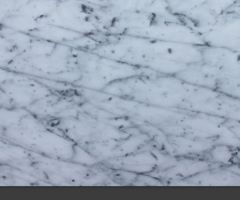 Bianco-Carrara-Statuario-Kopia