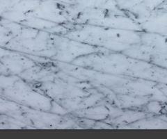 Bianco-Carrara-Statuario